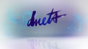 Duets_logo